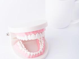 虫歯の再発を予防できる