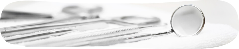 虫歯の知識Q&A